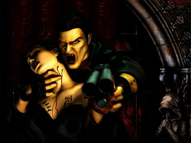 Vampire-The-Masquerade-Redemption