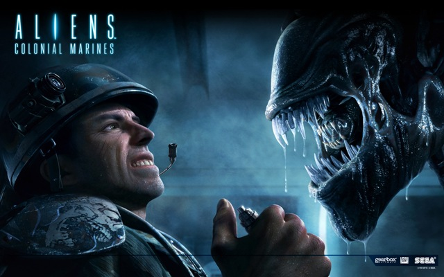 aliens-colonial-marines-surprise
