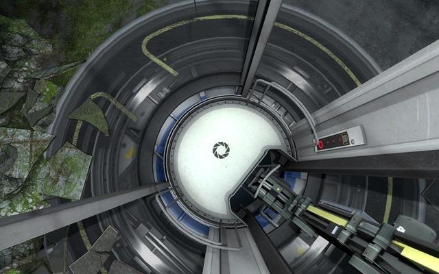 andrews-portal-2