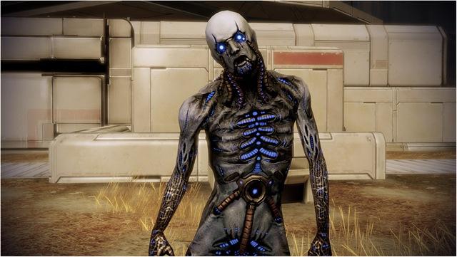 Mass Effect 05