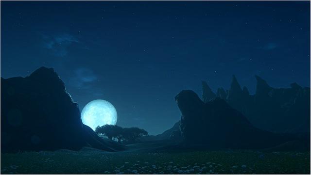 Planetside 2 - 02