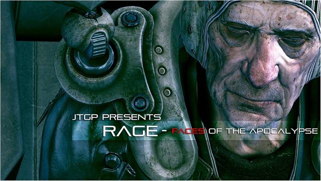 Rage 01