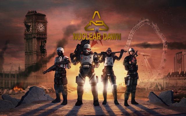 nuclear-dawn-empire