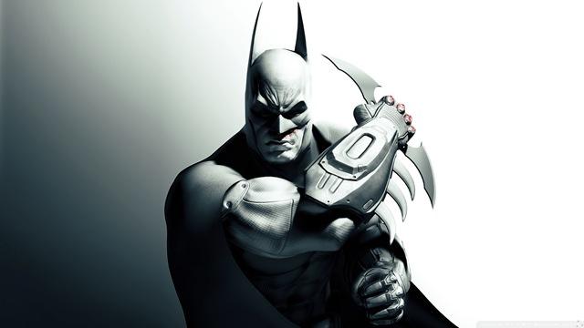 Batman-Arkham-city-batrang