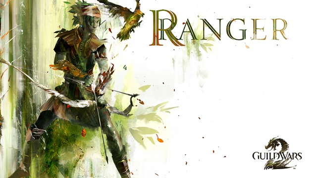 guild-wars-2-ranger-02