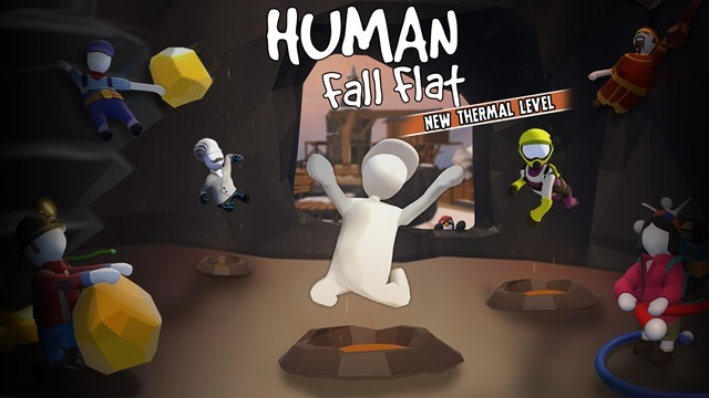 human-fall-flat-thermal