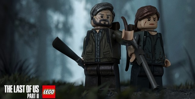 the-last-of-us-lego