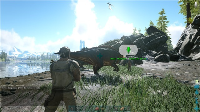 Ark Survival 02