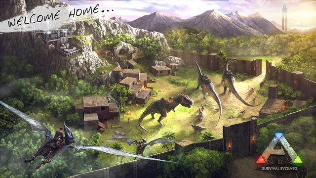 ark-survival-evolved-home