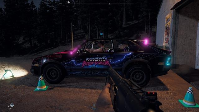 Far Cry® 52020-8-15-18-46-37