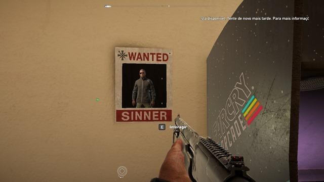 Far Cry 52020-8-29-19-42-48
