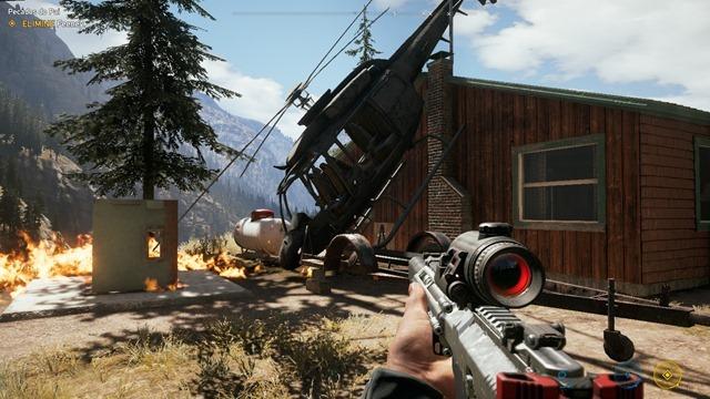 Far Cry® 52020-9-3-19-57-45