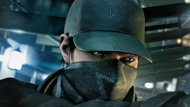 watch-dogs-23