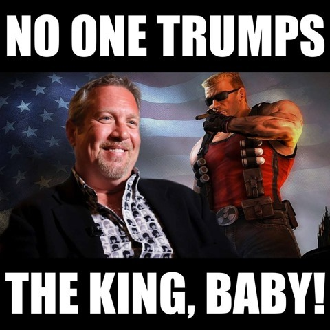 no-one-trumps-the-king