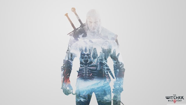 the-witcher-3-overlay