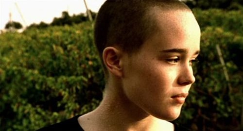 Ellen Page 03
