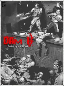Dam_It_Poster