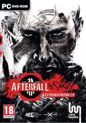afterfall-insanity