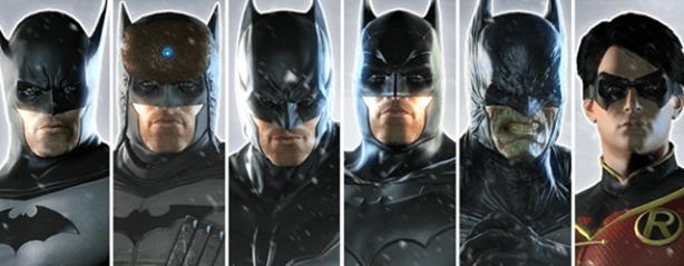 Batman-Arkham-Origins-Millenium-Skins-Pack