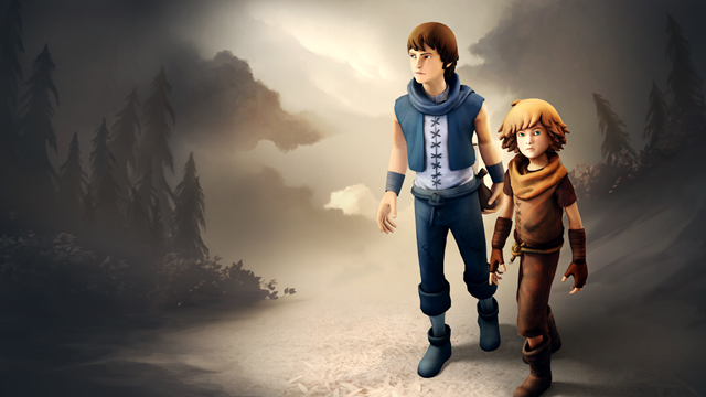 brothers-a-tale-of-two-sons-03