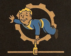 fallout-party