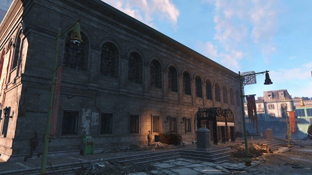 boston-public-library-fallout-4