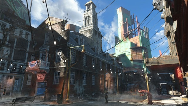 old-state-house-fallout-4