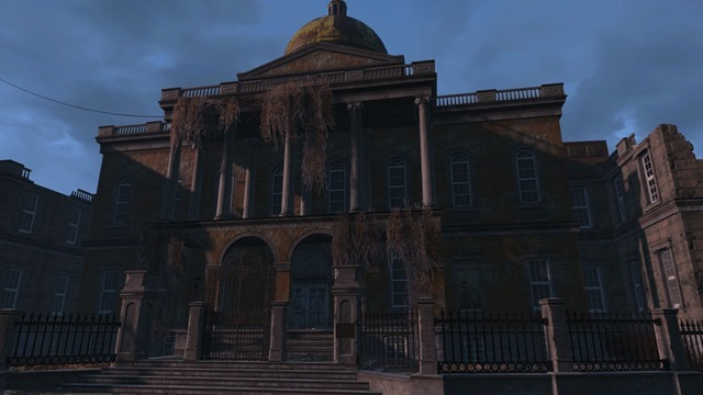 state-house-fallout-4