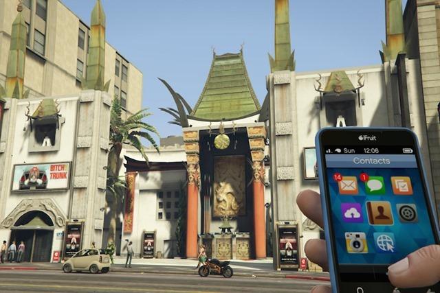 Grand Theft Auto V_20150126183401