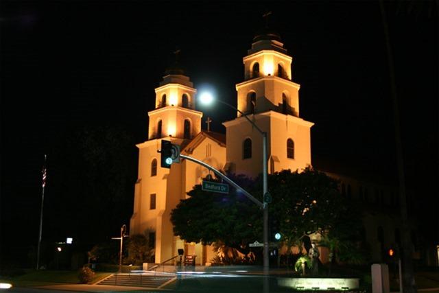 Igreja - Real