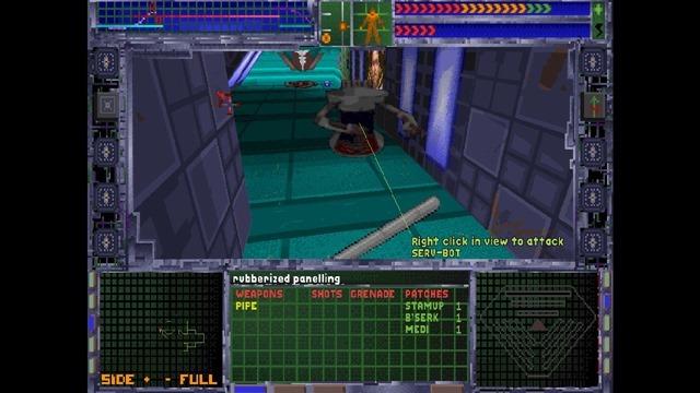 1448503164-system-shock-3