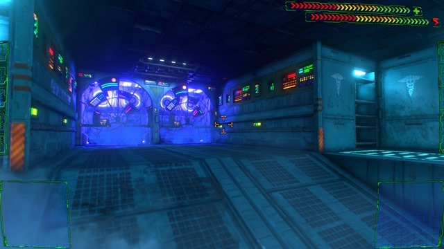 1448503205-system-shock-remake-1