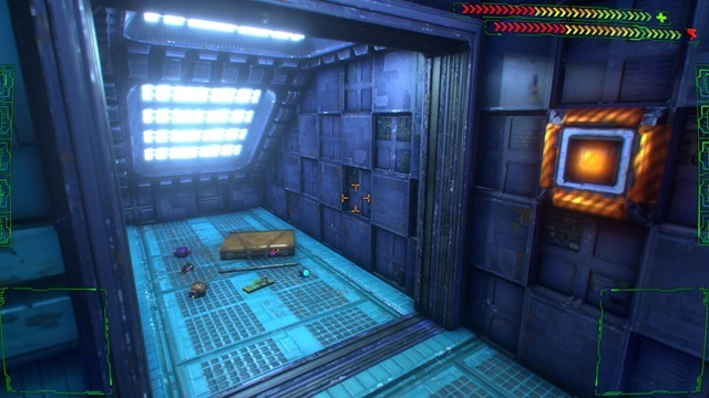 1448503205-system-shock-remake-2