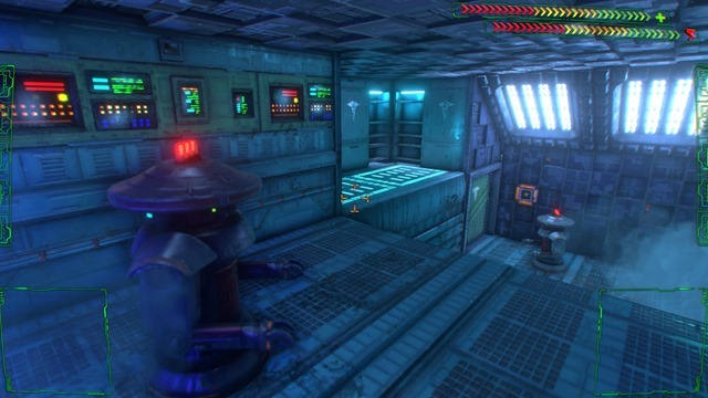 1448503205-system-shock-remake-3