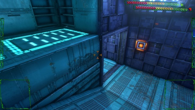 1448503205-system-shock-remake-4