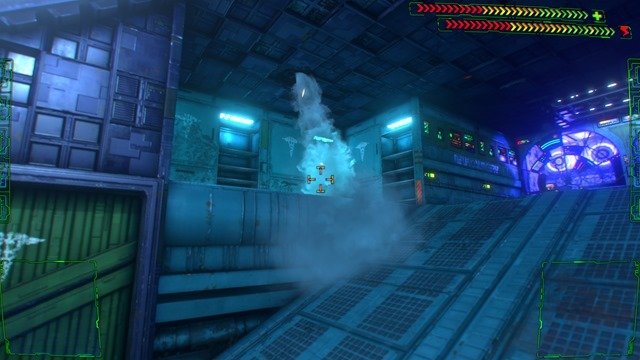1448503206-system-shock-remake-6