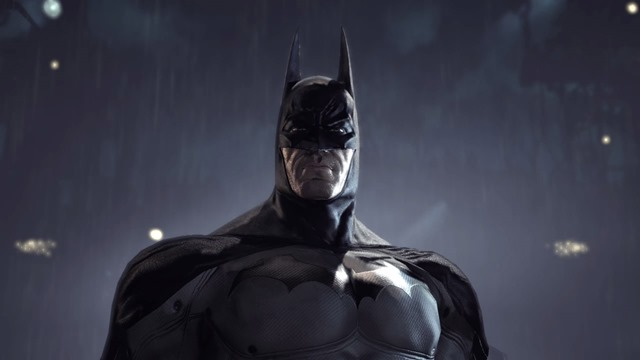 batman-arkham-asylum-proud