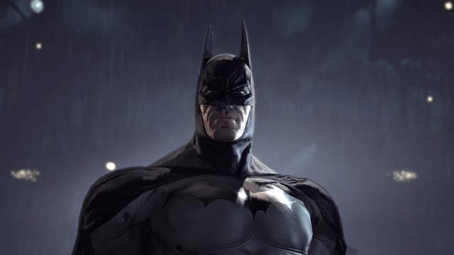 batman-arkham-asylum-proud