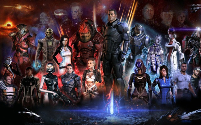 mass-effect-3-characters