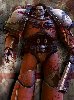 warhammer-40k-blood-ravens-chapter