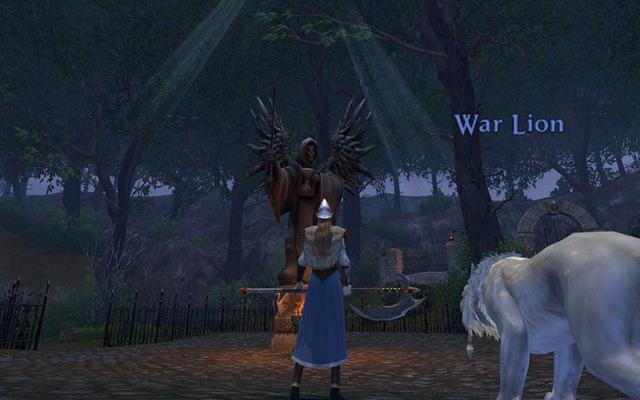 Warhammer Online - 34