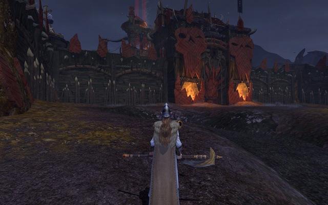 Warhammer Online - 57
