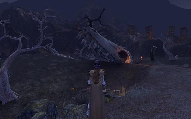 Warhammer Online - 58