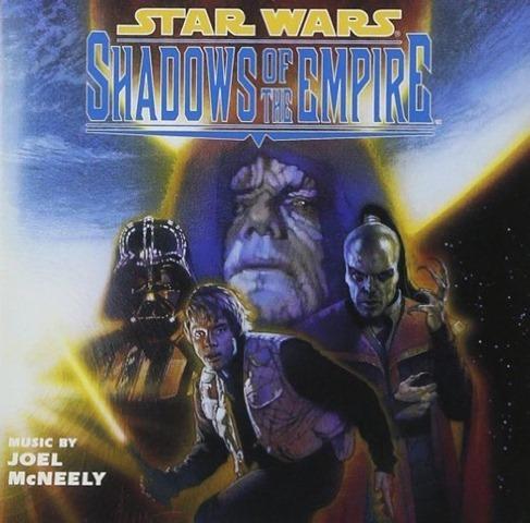 shadows-of-the-empire