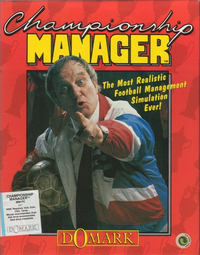 8539-championship-manager-dos-front-cover