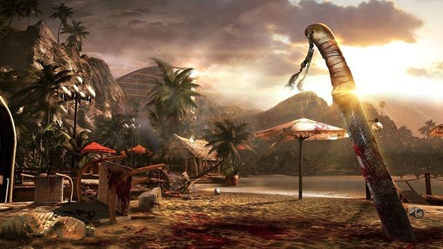 dead-island-machete