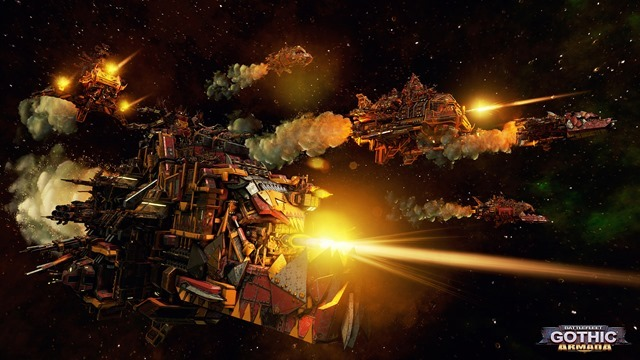battlefleet-gothic-armada-ork-fleet