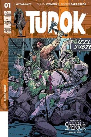 turok1-4