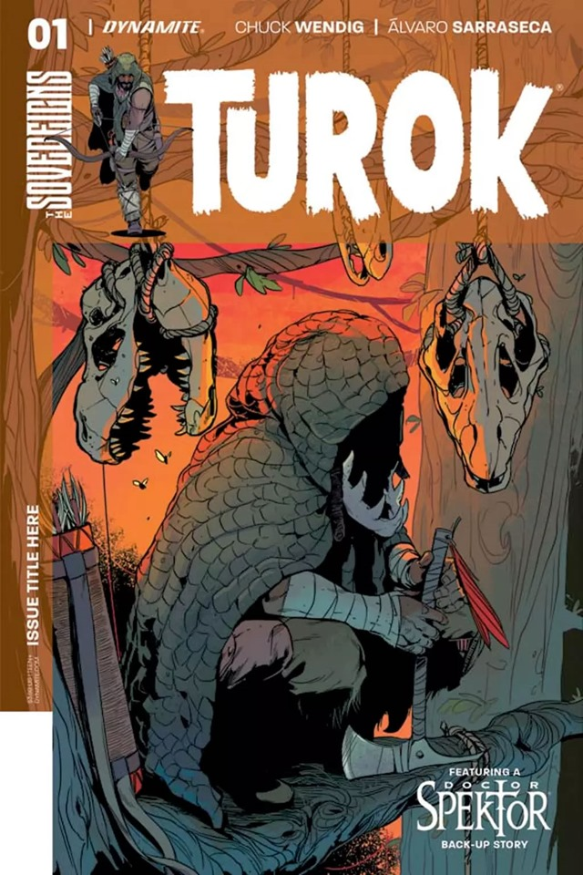 turok1-5