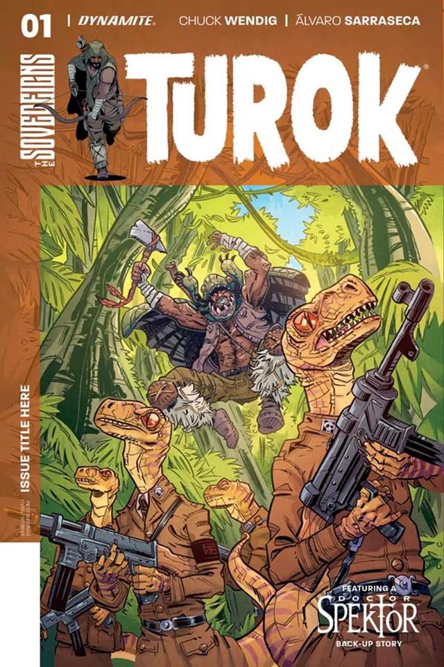 turok1-6